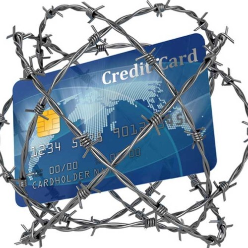 Tips and traps of credit