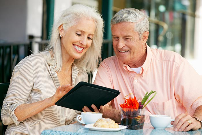 how-seniors-can-benefit-from-cutting-edge-technology