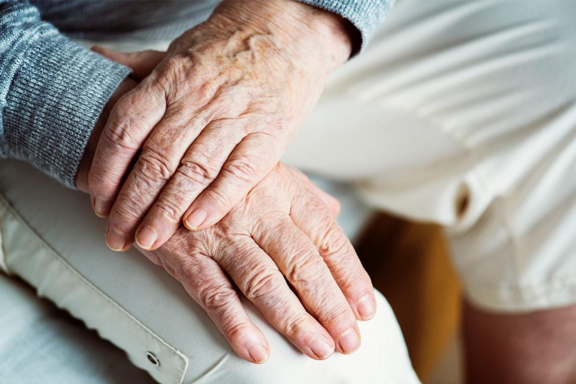 Age care